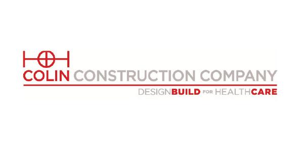 Corporate Profile: Colin Construction Company