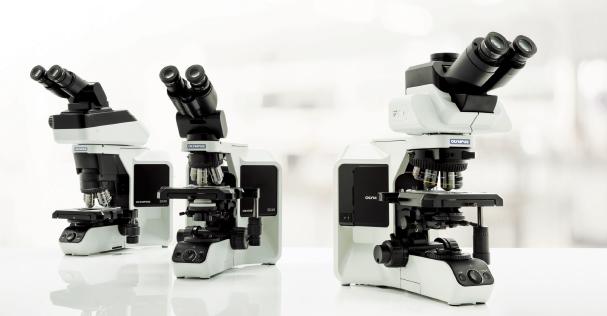 Lab equipment market nears $10 billion