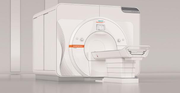 Mayo Clinic Home to 7-Tesla MRI scanner