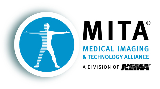 MITA Commends Senate Lawmakers for Voting to Repeal Device Tax as Part of End-of-Year Spending Package