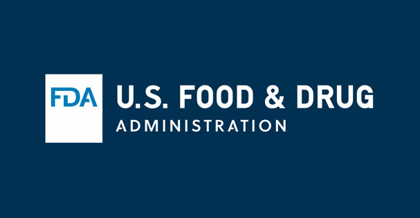 FDA announces participation in first two 'Collaborative Communities'