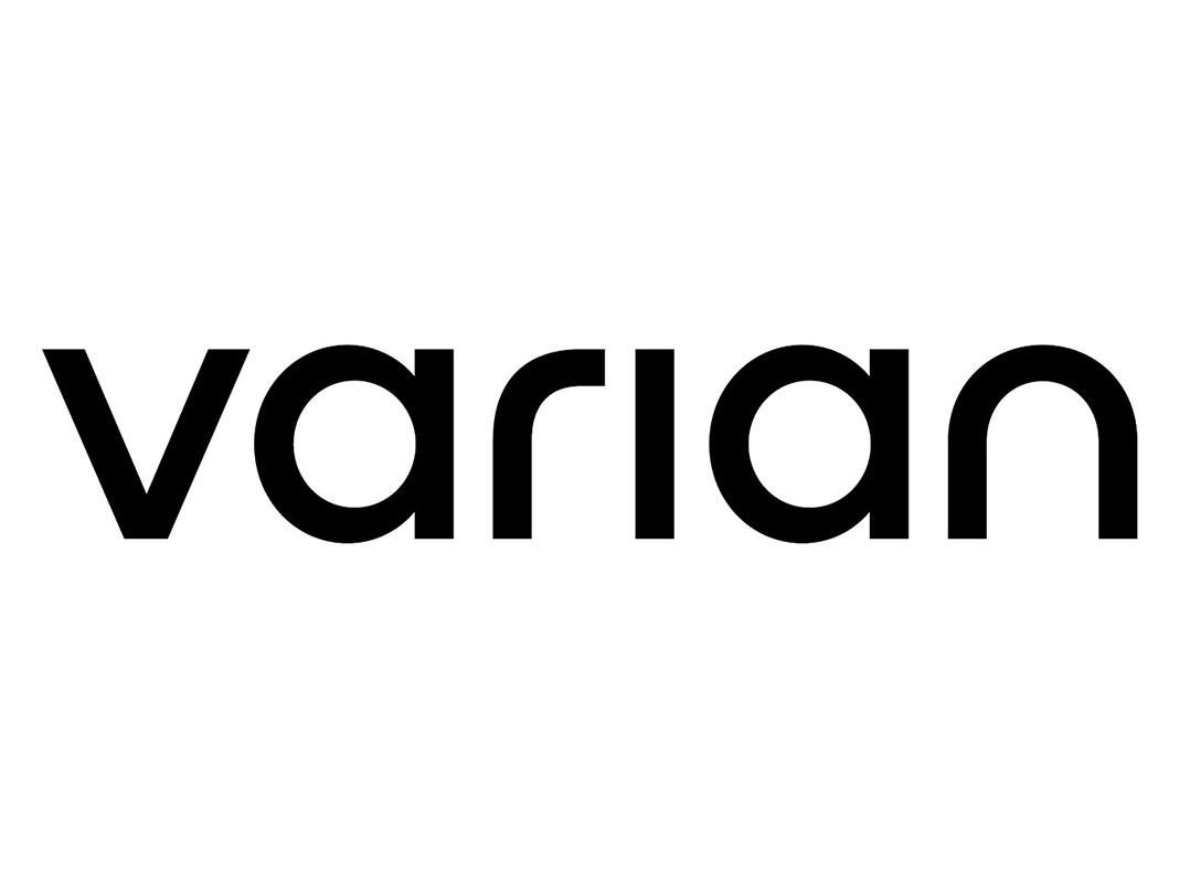 Varian Expects to Benefit from Linear Accelerator Tariff Exclusion in China