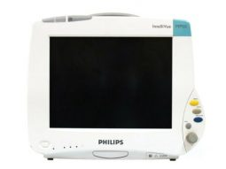 Patient Monitors Archives - Medical Dealer - Buy and Sell