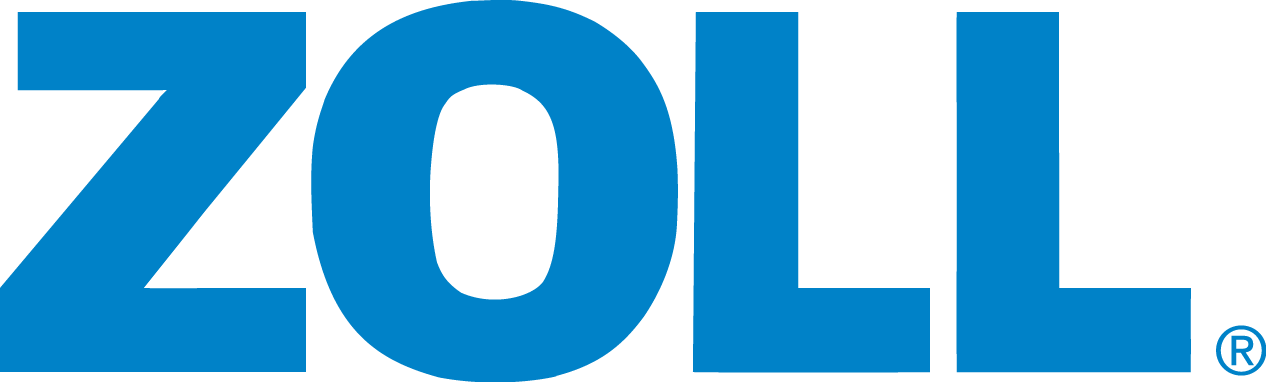 ZOLL Medical Completes Acquisition of Cardiac Science