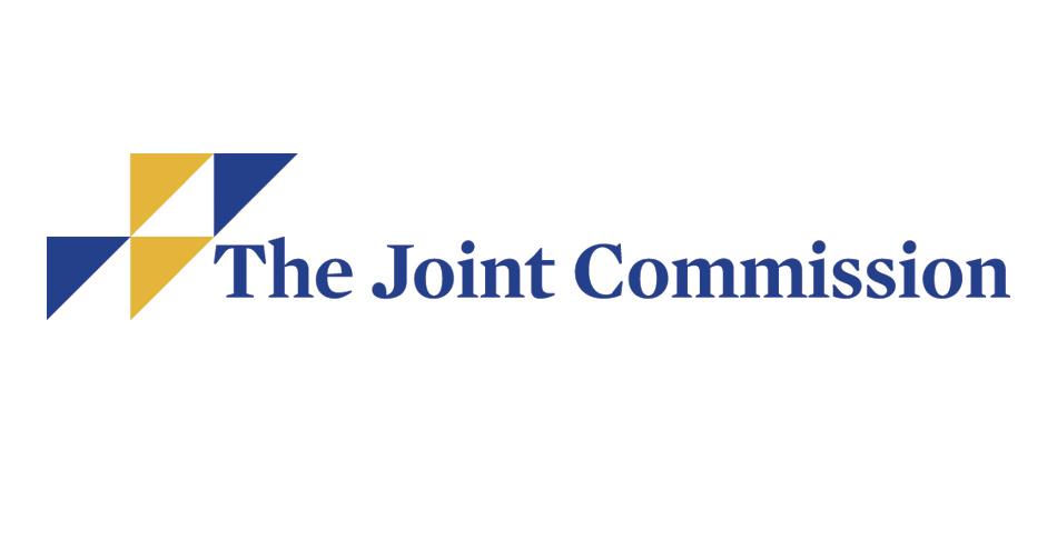 Statement: The Joint Commission Suspends Surveys