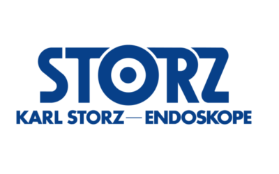 KARL STORZ Confirms Continuation of Operations