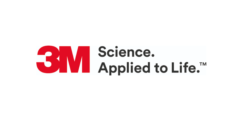 3M Outlines Latest Actions on COVID-19 Response