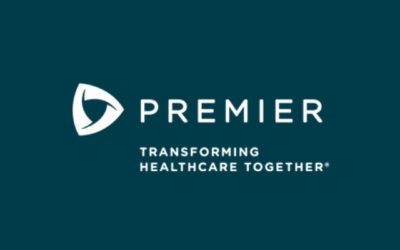 Premier Inc., 15 Health Systems Invest to Expand Domestic PPE Production