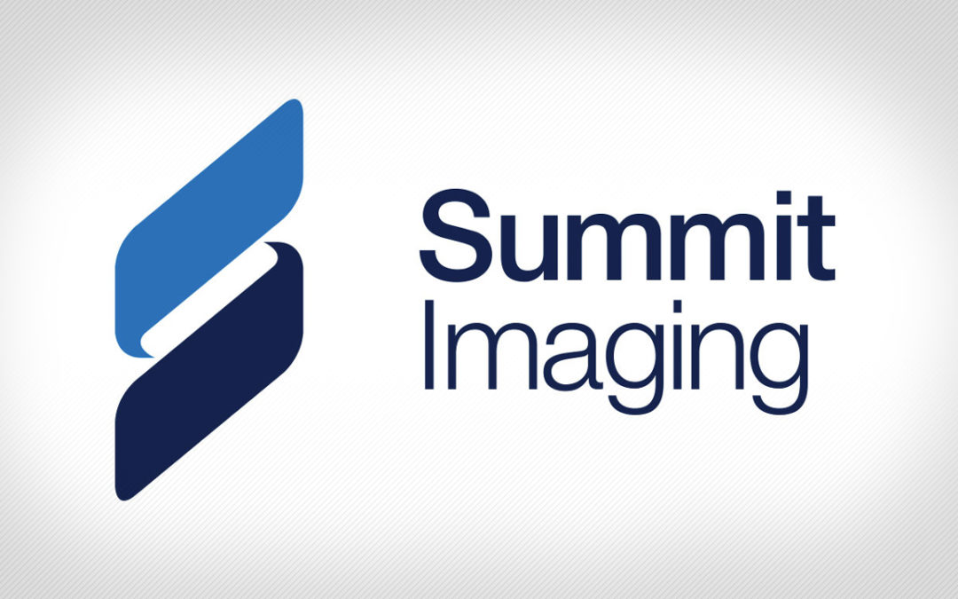Summit Imaging Responds to Philips Lawsuit