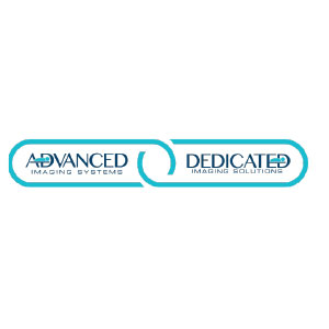 Advanced Imaging Group