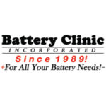 Battery Clinic, Inc.