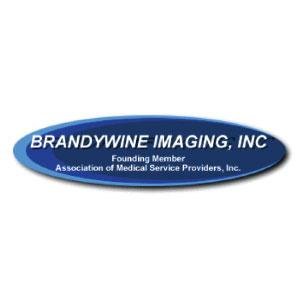 Brandywine Imaging, Inc.