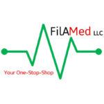 FilAMed LLC