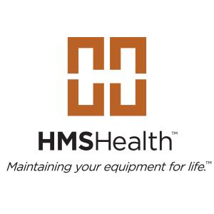 HMS Health, LLC