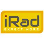 iRAD, Innovative Radiology Equipment Sales and Service