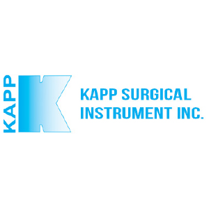 KAPP Surgical Instrument, Inc.
