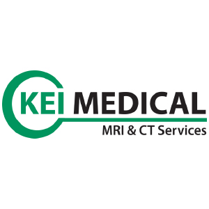 KEI Medical Imaging Services