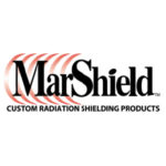 MarShield Radiation Protection Products