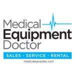 Medical Equipment Doctor