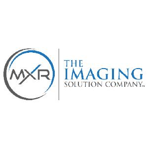 MXR Imaging