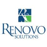 Renovo Solutions