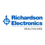 Richardson Healthcare