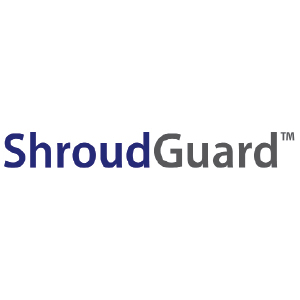 D.A. Surgical (see ShroudGuard)