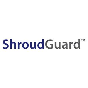 ShroudGuard/D. A. Surgical